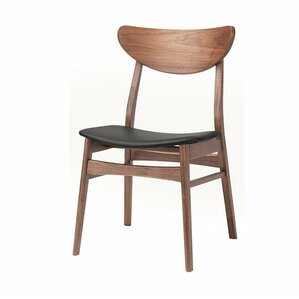 Geraldton Side Chair (Set of 2) by Corrig..