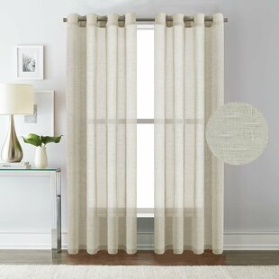 Modern Curtains And Drapes