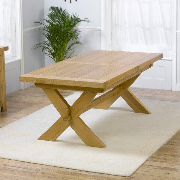 home etc essgruppe rochelle mit ausziehbarem tisch und 6 st hlen. Black Bedroom Furniture Sets. Home Design Ideas