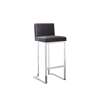 Dexter 30 Bar Stool