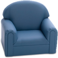 Kids' Club Chairs