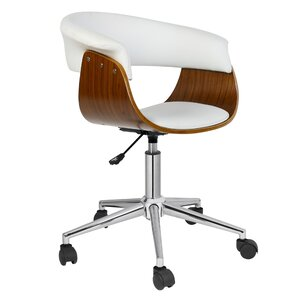 Sweetwater Desk Chair