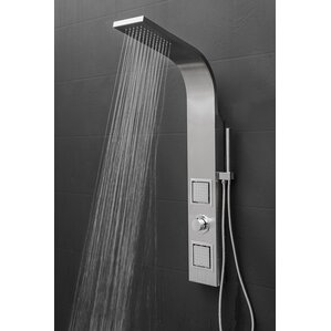 Handheld Shower Faucets You\'ll Love   Wayfair