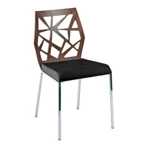 Malvern Side Chair (Set of 2) by Brayden Studio