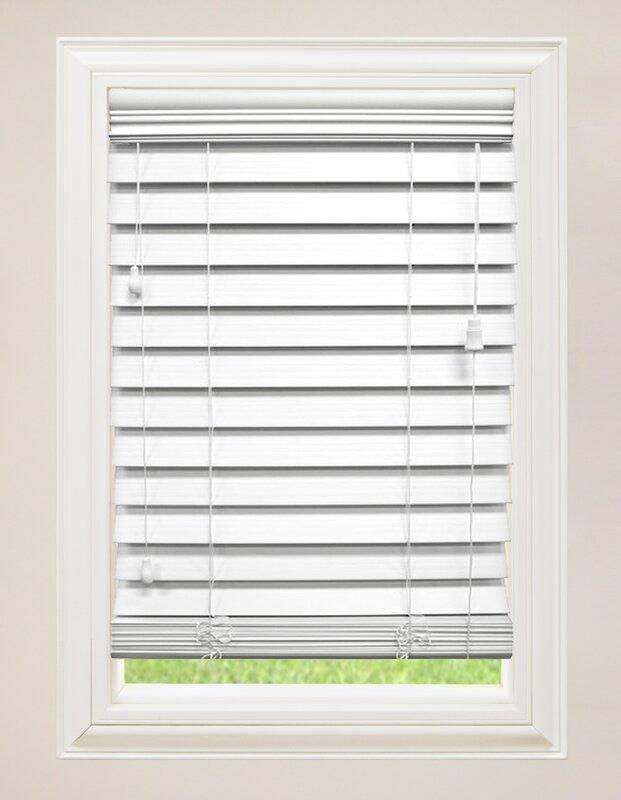 morleyhandyman blind com churwell venetian fitting blinds