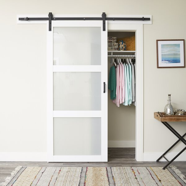 Prime Barn Door For Bathroom Wayfair Home Interior And Landscaping Spoatsignezvosmurscom