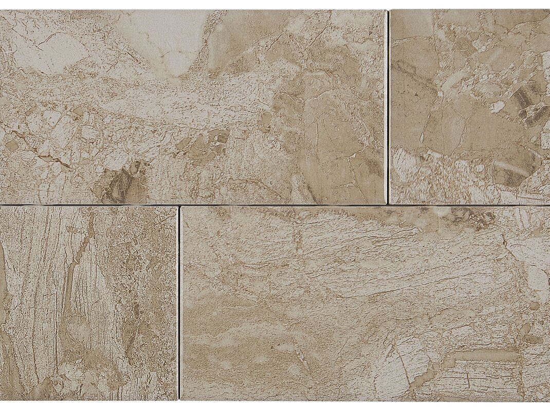 Itona tile bedford 8 x 4 ceramic tile in highland beige reviews bedford 8 x 4 ceramic tile in highland beige dailygadgetfo Gallery