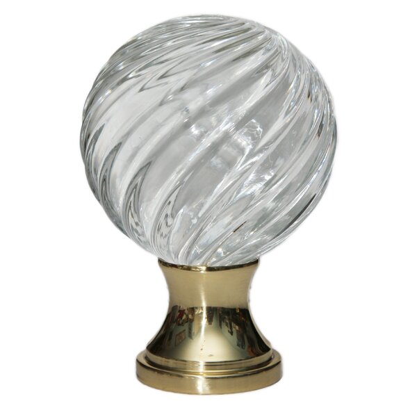 Exceptionnel Finial For Staircase | Wayfair