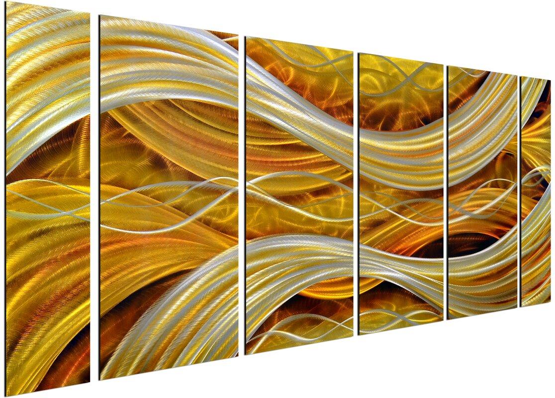 Famous Wall Decor Set Model - All About Wallart - adelgazare.info