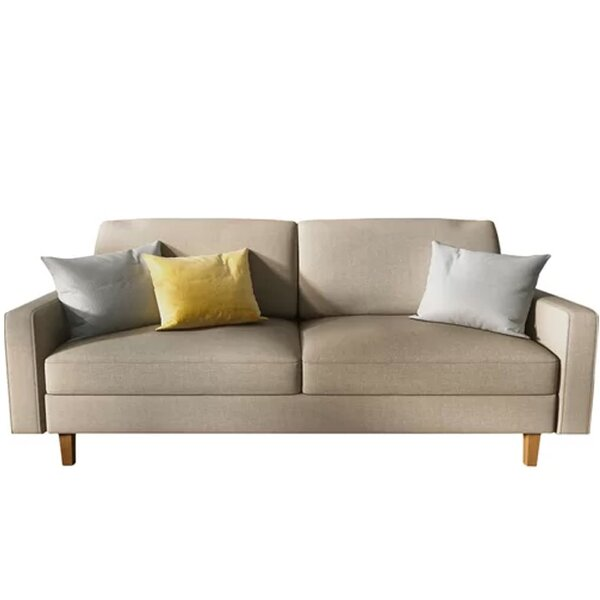 Groovy Sofas Couches Youll Love In 2019 Wayfair Download Free Architecture Designs Embacsunscenecom