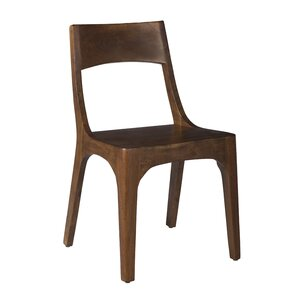 Devynn Dining Chair by World Menagerie