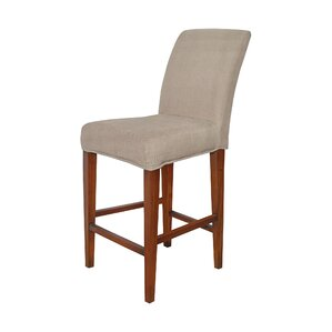 Preston Barstool Slipcover by Darby Home Co