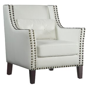 Fairhillsr Armchair by Willa Arlo Interiors