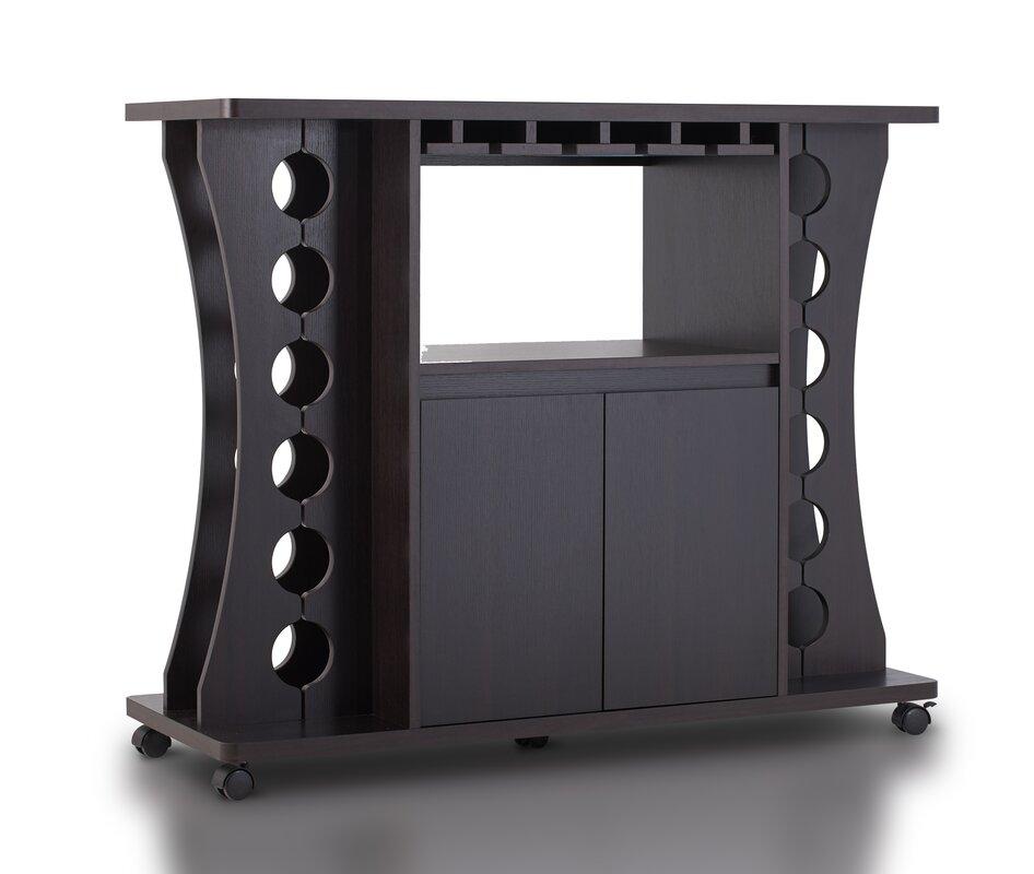 Perfect ... Wine Bars U0026 Bar Sets; SKU: MCRW5935
