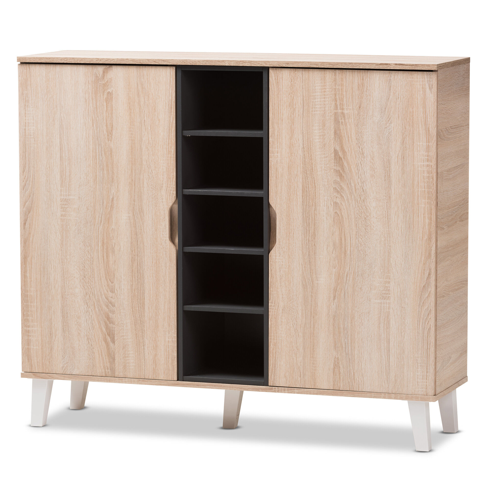 and select wardrobe furniture beautiful cabinet sauder storage of collection also