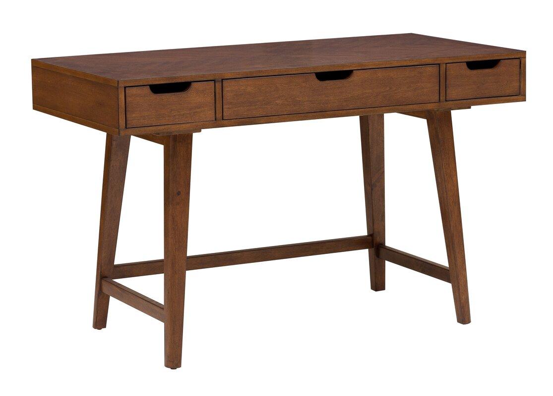 Lothrop Mid Century Writing Desk