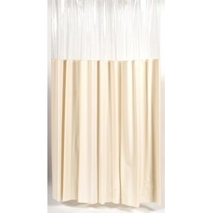 Search Results For Vinyl Window Curtains