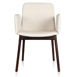 Metsker Arm Chair by Ceets