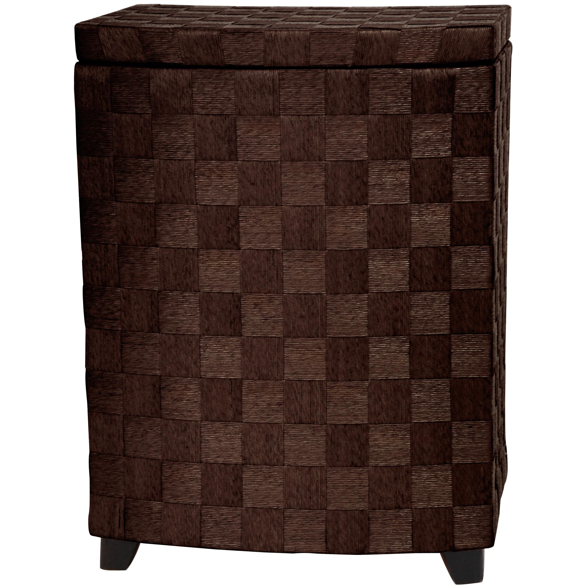 Oriental Furniture  c1ac26b4cf549