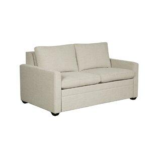 Regent Sleeper Sofa