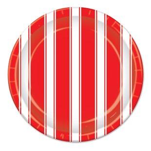 Save  sc 1 st  Wayfair & Disposable Tableware Youu0027ll Love | Wayfair