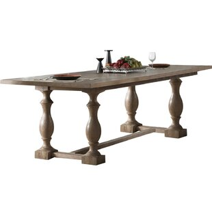 Bodie Dining Table