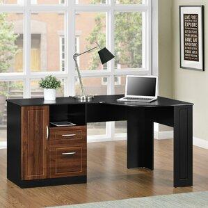 Dahlin Computer Desk