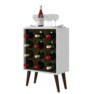 wine bottle storage furniture. Save Wine Bottle Storage Furniture U