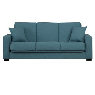 Sofas Frankfurt teal sofa wayfair