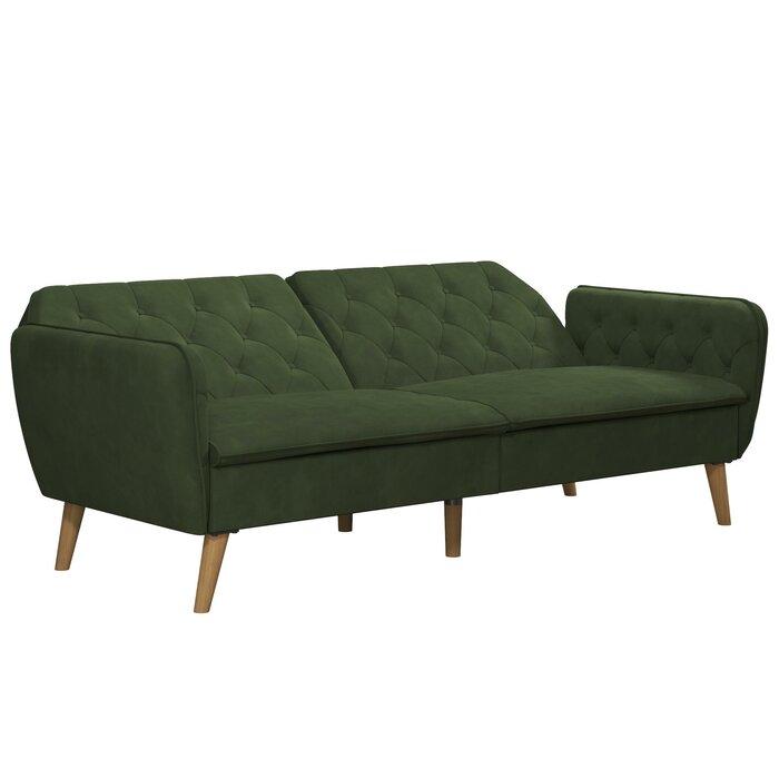 Sensational Tallulah Futon Forskolin Free Trial Chair Design Images Forskolin Free Trialorg