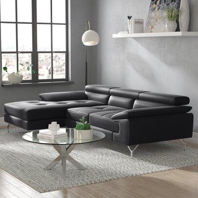 Modern U0026 Contemporary Living Room Design
