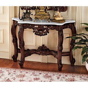 Antique Furniture Wall Console Table Baroque Table Side Table Wall Table Antique With The Best Service