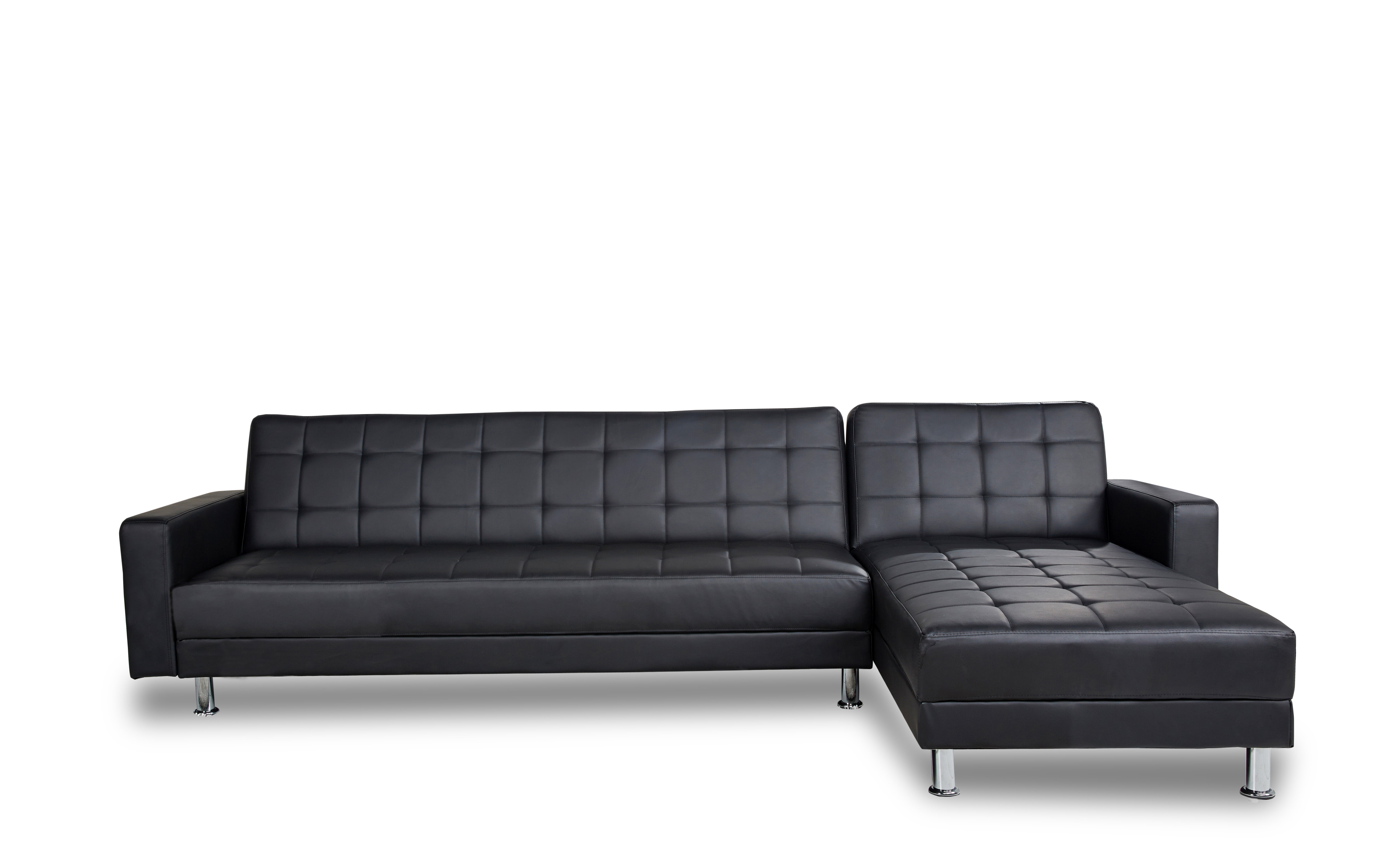 day lucas img c chaise sofas modular sofa next corner htm delivery