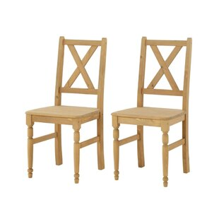 Noah Dining Set With 4 Chairs By Hokku Designs