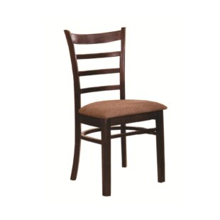 Ringo Dining Chair (Set of 2)