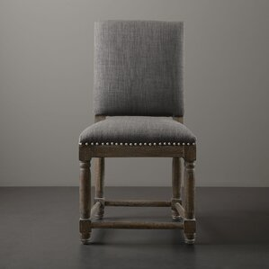 Remy Side Chair (Set of 2) by Laurel Foun..
