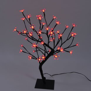 The Best Heart-shape-rose Pattern Color Changing Led Lamp Decoration Night Light Clear-Cut Texture Night Lights