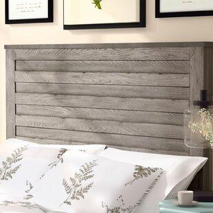 com headboards beyondstores prod kith in furniture p queen src home headboard oak