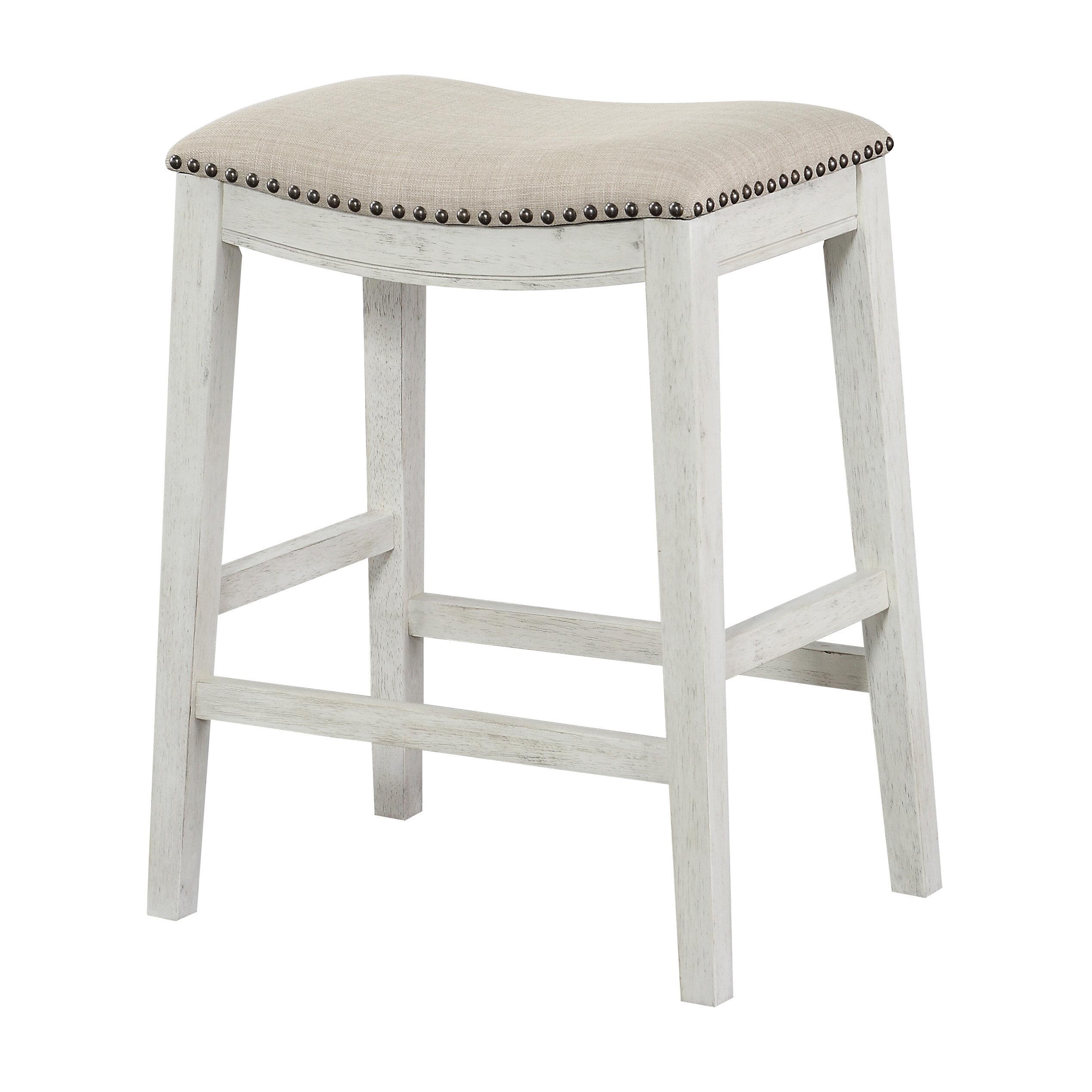Tremendous Clewiston 24 75 Bar Stool Cjindustries Chair Design For Home Cjindustriesco