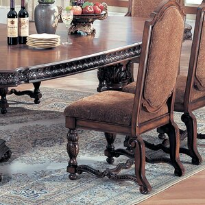 Newhall Side Chair (Set of 2) by Astoria ..