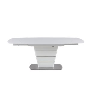 Sydnee Dining Table