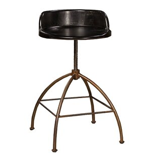 Connie Bar Stool