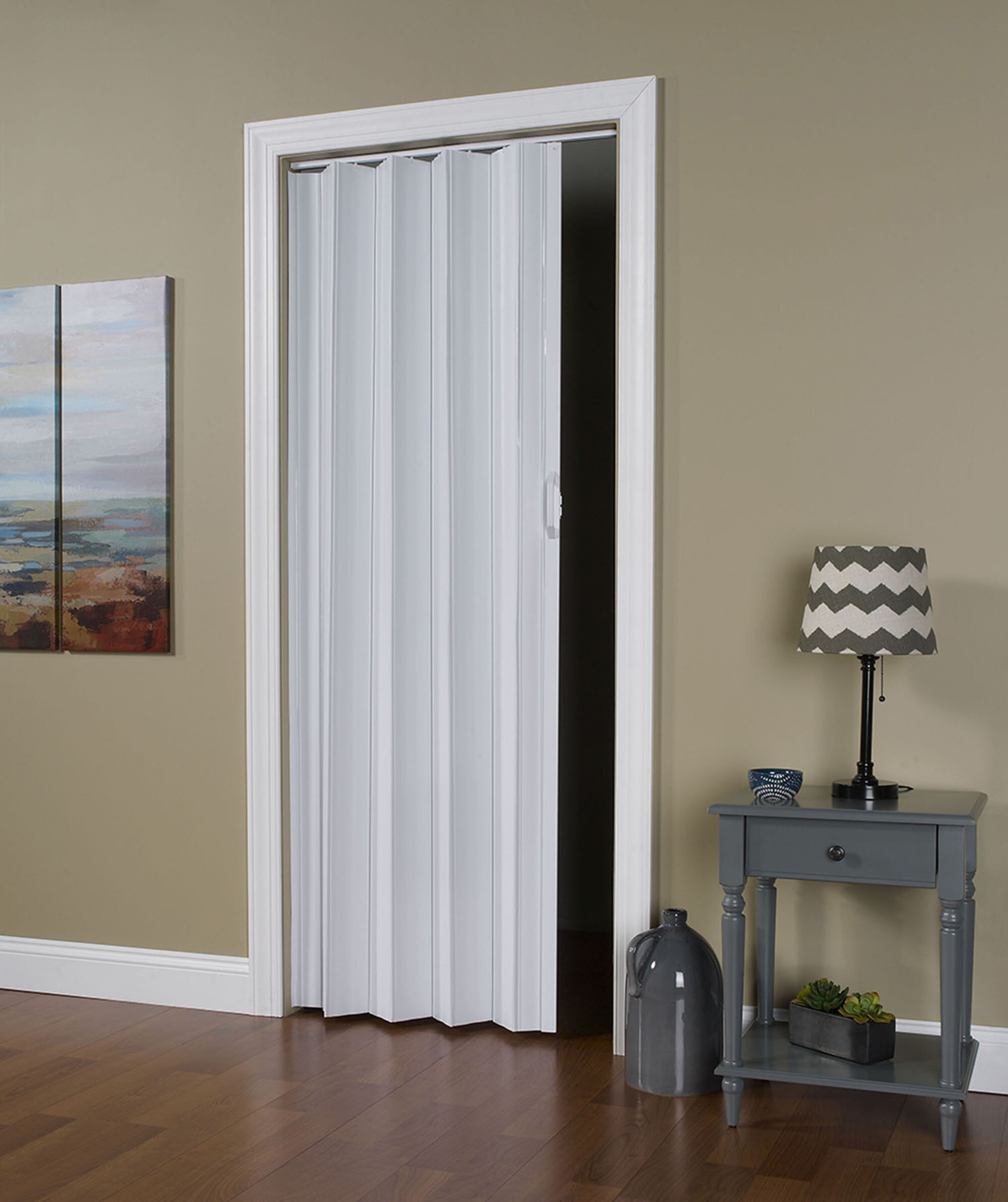 Interior Doors Sale   Up To 40% Off Until September 30th ...