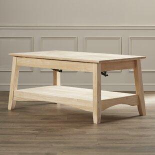 Bombay pany Furniture