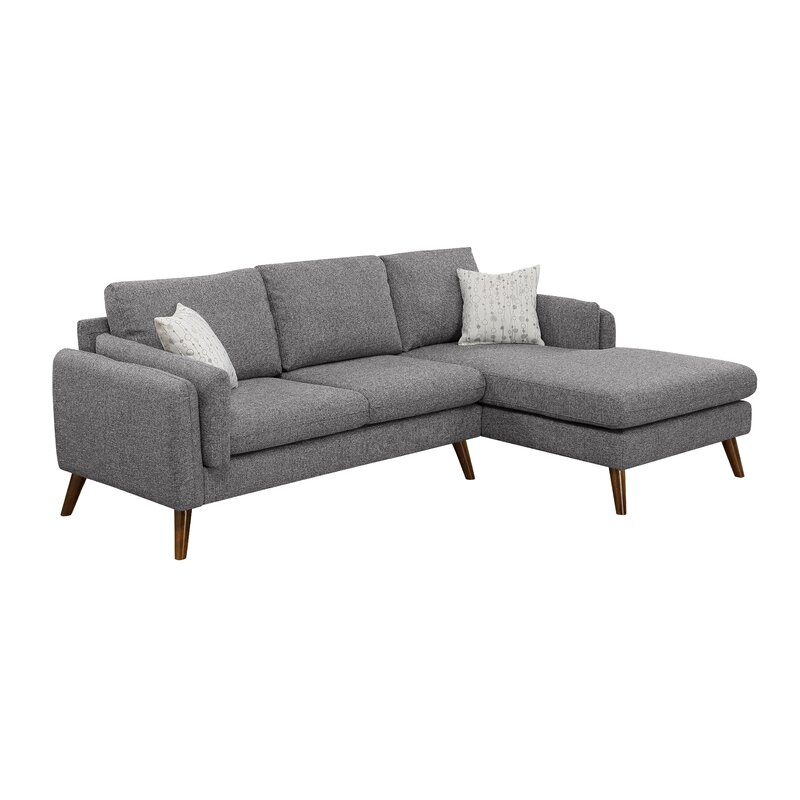 Marvelous Bicknell Sectional Pdpeps Interior Chair Design Pdpepsorg