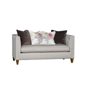 Sudbury Loveseat by Chelsea Home Furniture