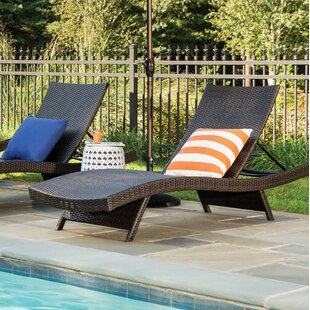 Folding Outdoor Lounge Chairs You Ll Love Wayfair Ca