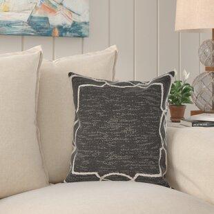 576de4344c Black   Red Throw Pillows You ll Love