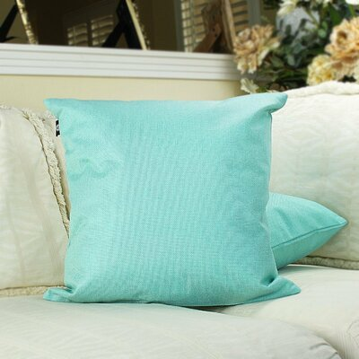 Decorative Pillows Amp Accent Pillows You Ll Love Wayfair Ca