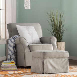 Nursery Gliders Rockers Recliners Wayfair